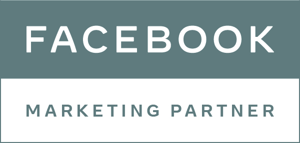 Facebook Official Partner