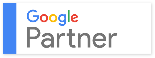 Google Official Partner