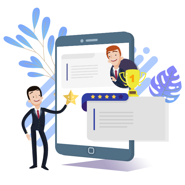 https://leadsbridge.com/wp-content/themes/leadsbridge/img/illustrations/feedback-review.png