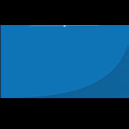 https://leadsbridge.com/wp-content/themes/leadsbridge/img/integration-lg-logos/logo1001.png