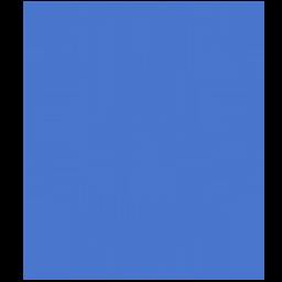 https://leadsbridge.com/wp-content/themes/leadsbridge/img/integration-lg-logos/logo1021.png