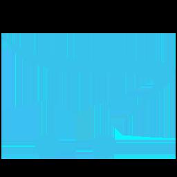 https://leadsbridge.com/wp-content/themes/leadsbridge/img/integration-lg-logos/logo103.png
