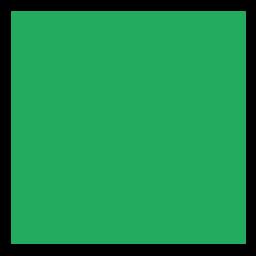 https://leadsbridge.com/wp-content/themes/leadsbridge/img/integration-lg-logos/logo1033.png