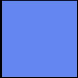 https://leadsbridge.com/wp-content/themes/leadsbridge/img/integration-lg-logos/logo1037.png