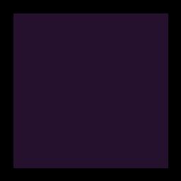 https://leadsbridge.com/wp-content/themes/leadsbridge/img/integration-lg-logos/logo104.png