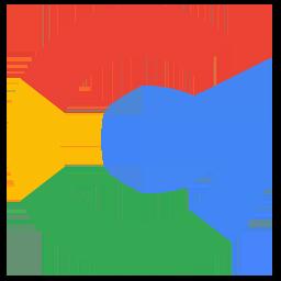 https://leadsbridge.com/wp-content/themes/leadsbridge/img/integration-lg-logos/logo1045.png