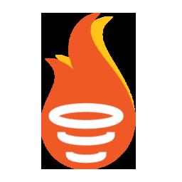 https://leadsbridge.com/wp-content/themes/leadsbridge/img/integration-lg-logos/logo1076.png