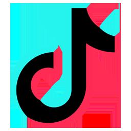 https://leadsbridge.com/wp-content/themes/leadsbridge/img/integration-lg-logos/logo1081.png
