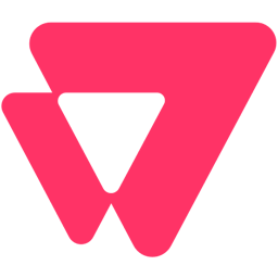 https://leadsbridge.com/wp-content/themes/leadsbridge/img/integration-lg-logos/logo1098.png