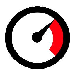 https://leadsbridge.com/wp-content/themes/leadsbridge/img/integration-lg-logos/logo1111.png