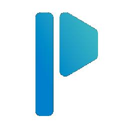 https://leadsbridge.com/wp-content/themes/leadsbridge/img/integration-lg-logos/logo1112.png