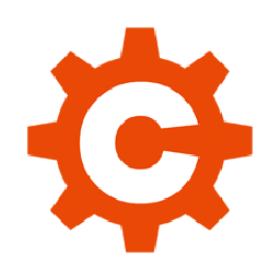 https://leadsbridge.com/wp-content/themes/leadsbridge/img/integration-lg-logos/logo1113.png