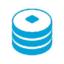 https://leadsbridge.com/wp-content/themes/leadsbridge/img/integration-lg-logos/logo1114.png