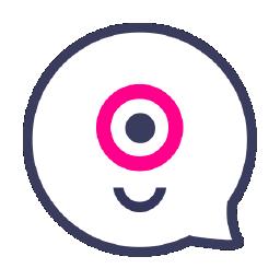 https://leadsbridge.com/wp-content/themes/leadsbridge/img/integration-lg-logos/logo1115.png