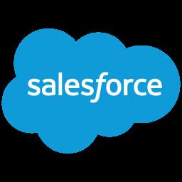 https://leadsbridge.com/wp-content/themes/leadsbridge/img/integration-lg-logos/logo112.png
