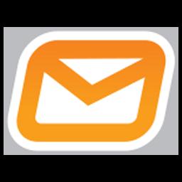 https://leadsbridge.com/wp-content/themes/leadsbridge/img/integration-lg-logos/logo121.png