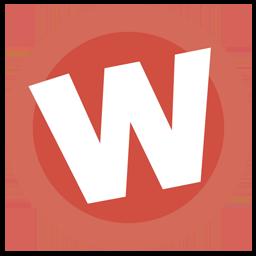 https://leadsbridge.com/wp-content/themes/leadsbridge/img/integration-lg-logos/logo129.png