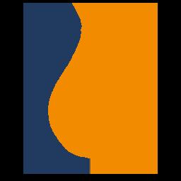 https://leadsbridge.com/wp-content/themes/leadsbridge/img/integration-lg-logos/logo138.png