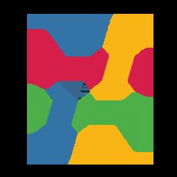 https://leadsbridge.com/wp-content/themes/leadsbridge/img/integration-lg-logos/logo14.png