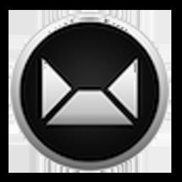 https://leadsbridge.com/wp-content/themes/leadsbridge/img/integration-lg-logos/logo144.png