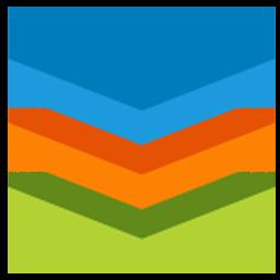 https://leadsbridge.com/wp-content/themes/leadsbridge/img/integration-lg-logos/logo153.png