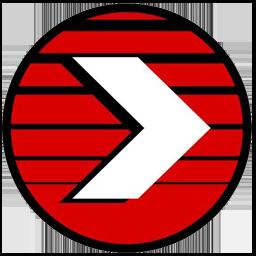 https://leadsbridge.com/wp-content/themes/leadsbridge/img/integration-lg-logos/logo154.png