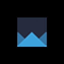 https://leadsbridge.com/wp-content/themes/leadsbridge/img/integration-lg-logos/logo157.png