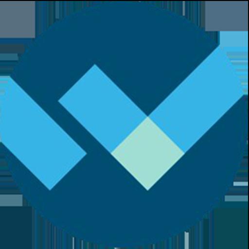 https://leadsbridge.com/wp-content/themes/leadsbridge/img/integration-lg-logos/logo173.png