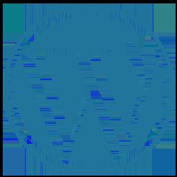 https://leadsbridge.com/wp-content/themes/leadsbridge/img/integration-lg-logos/logo175.png