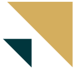 https://leadsbridge.com/wp-content/themes/leadsbridge/img/integration-lg-logos/logo197.png