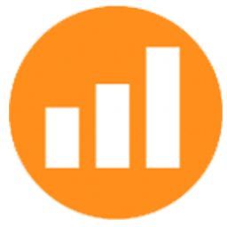 https://leadsbridge.com/wp-content/themes/leadsbridge/img/integration-lg-logos/logo198.png