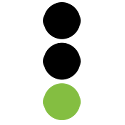 https://leadsbridge.com/wp-content/themes/leadsbridge/img/integration-lg-logos/logo21.png