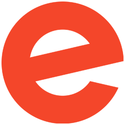 https://leadsbridge.com/wp-content/themes/leadsbridge/img/integration-lg-logos/logo225.png