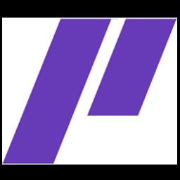 https://leadsbridge.com/wp-content/themes/leadsbridge/img/integration-lg-logos/logo232.png