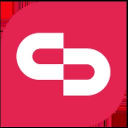 https://leadsbridge.com/wp-content/themes/leadsbridge/img/integration-lg-logos/logo25.png
