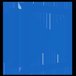 https://leadsbridge.com/wp-content/themes/leadsbridge/img/integration-lg-logos/logo265.png