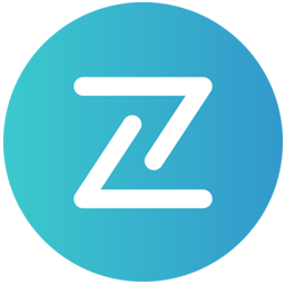 https://leadsbridge.com/wp-content/themes/leadsbridge/img/integration-lg-logos/logo269.png