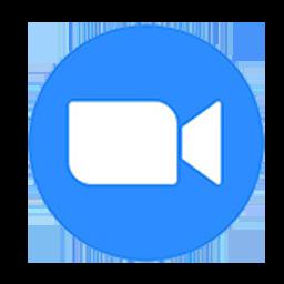 https://leadsbridge.com/wp-content/themes/leadsbridge/img/integration-lg-logos/logo280.png