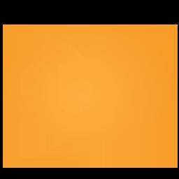 https://leadsbridge.com/wp-content/themes/leadsbridge/img/integration-lg-logos/logo290.png