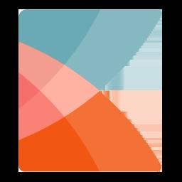 https://leadsbridge.com/wp-content/themes/leadsbridge/img/integration-lg-logos/logo291.png