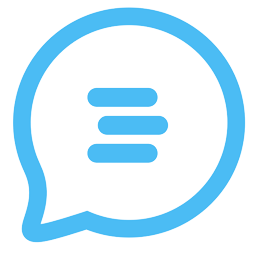 https://leadsbridge.com/wp-content/themes/leadsbridge/img/integration-lg-logos/logo31.png