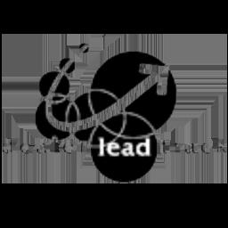 https://leadsbridge.com/wp-content/themes/leadsbridge/img/integration-lg-logos/logo33.png