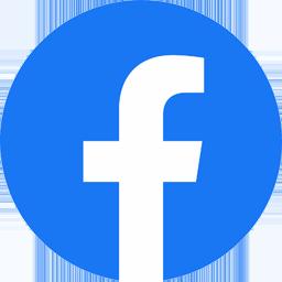 https://leadsbridge.com/wp-content/themes/leadsbridge/img/integration-lg-logos/logo376.png