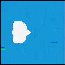 https://leadsbridge.com/wp-content/themes/leadsbridge/img/integration-lg-logos/logo398.png