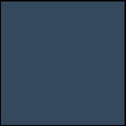 https://leadsbridge.com/wp-content/themes/leadsbridge/img/integration-lg-logos/logo40.png