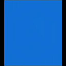 https://leadsbridge.com/wp-content/themes/leadsbridge/img/integration-lg-logos/logo400.png