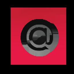 https://leadsbridge.com/wp-content/themes/leadsbridge/img/integration-lg-logos/logo404.png