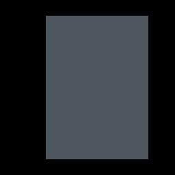 https://leadsbridge.com/wp-content/themes/leadsbridge/img/integration-lg-logos/logo405.png
