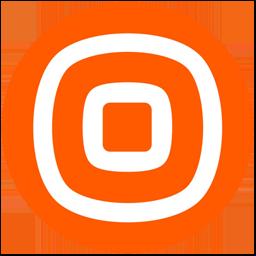 https://leadsbridge.com/wp-content/themes/leadsbridge/img/integration-lg-logos/logo417.png