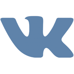 https://leadsbridge.com/wp-content/themes/leadsbridge/img/integration-lg-logos/logo424.png